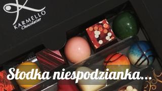 czekoladki6