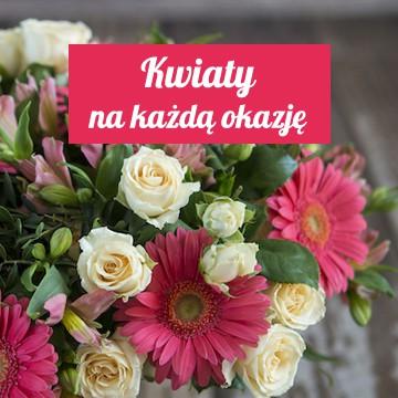 kwiaty-na-kazdaokazje2