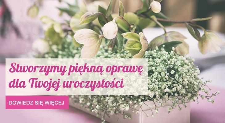 https://kwiatynawarsztacie.pl/wp-content/uploads/2017/04/dekoracje-ślubne-dąbrowa-górnicza.jpg