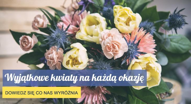 https://kwiatynawarsztacie.pl/wp-content/uploads/2017/04/kwiaty-na-każdą-okazję1.jpg