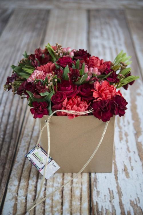 https://kwiatynawarsztacie.pl/wp-content/uploads/2017/08/DSC_4528.jpg