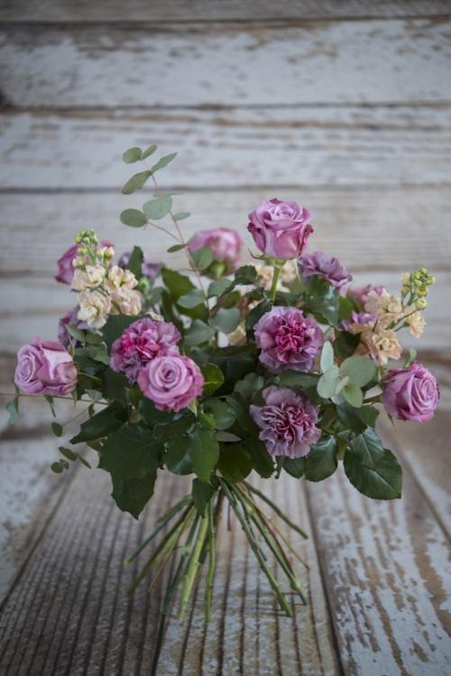 https://kwiatynawarsztacie.pl/wp-content/uploads/2017/08/DSC_4566.jpg