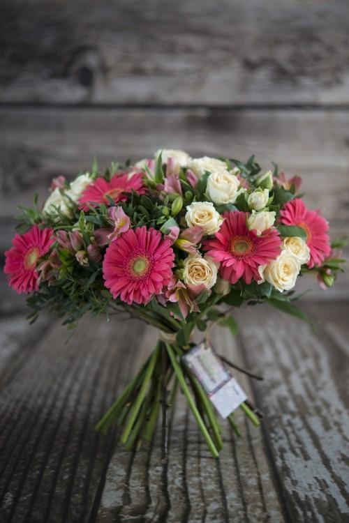 https://kwiatynawarsztacie.pl/wp-content/uploads/2017/08/DSC_4586.jpg