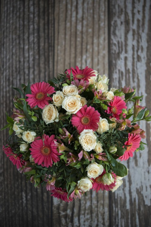 https://kwiatynawarsztacie.pl/wp-content/uploads/2017/08/DSC_4591.jpg