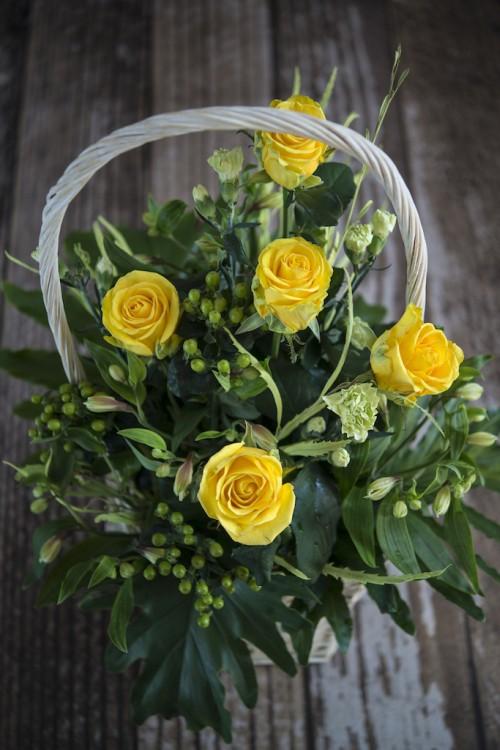 https://kwiatynawarsztacie.pl/wp-content/uploads/2017/08/DSC_4600.jpg
