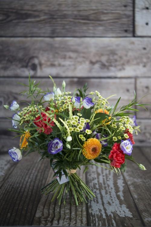 https://kwiatynawarsztacie.pl/wp-content/uploads/2017/08/DSC_4639.jpg