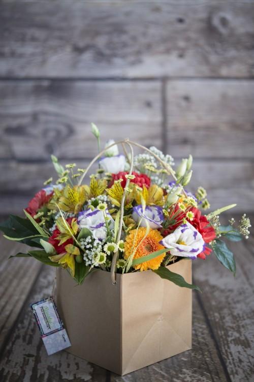 https://kwiatynawarsztacie.pl/wp-content/uploads/2017/08/DSC_4646.jpg