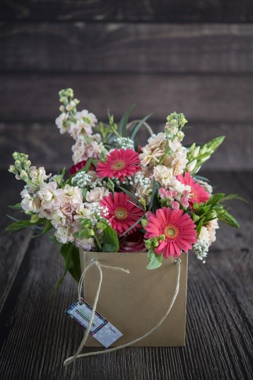 https://kwiatynawarsztacie.pl/wp-content/uploads/2017/08/DSC_4675.jpg