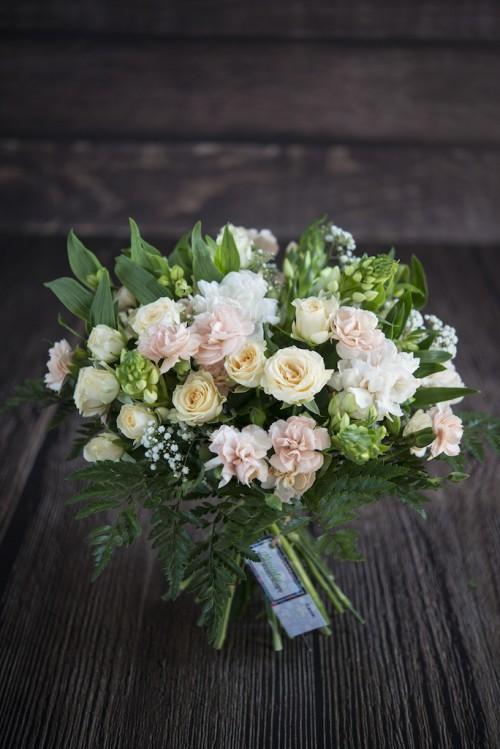 https://kwiatynawarsztacie.pl/wp-content/uploads/2017/08/DSC_4685.jpg