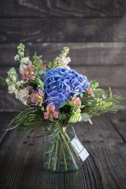 https://kwiatynawarsztacie.pl/wp-content/uploads/2017/08/DSC_4714.jpg