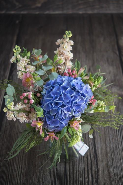 https://kwiatynawarsztacie.pl/wp-content/uploads/2017/08/DSC_4720.jpg