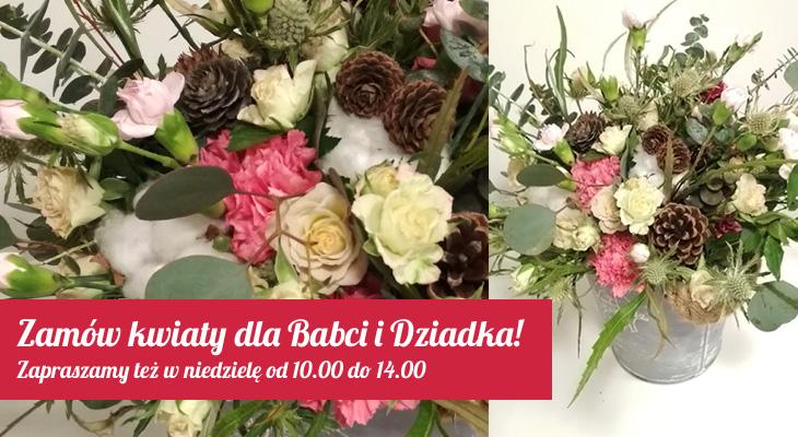 https://kwiatynawarsztacie.pl/wp-content/uploads/2018/01/kwiaty-dla-babci.jpg